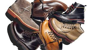 34 <b>Boots</b> to Carry You Through <b>Winter</b> in Style   GQ