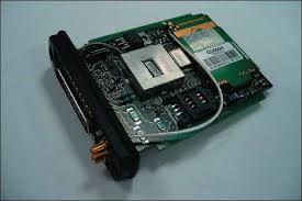 <b>GPS модуль</b> Copernicus компании Trimble для OEM ...