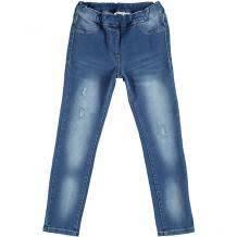 Детские <b>джинсы IDO</b>