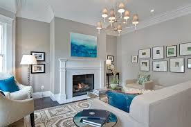 nice light grey paint colors for living room 1 benjamin moore gray paint colors blue grey paint colors view