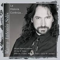 Marco Antonio Solís - La historia continúa... Parte I - marco_antonio_solis-la_historia_continua_parte_i_a
