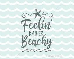 Beach ocean sea | Etsy