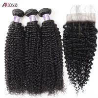 Peruvian <b>Hair Weave</b>