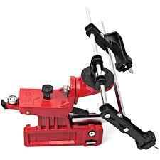 Universal <b>Pro Lawn Mower Chainsaw</b> Chain File & Guide ...
