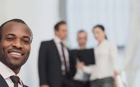 headhunter in nairobi datum recruitment services is a headhunter