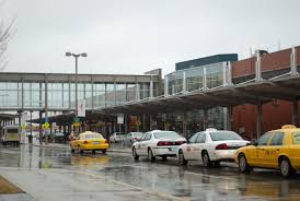Aeropuerto Internacional de Des Moines