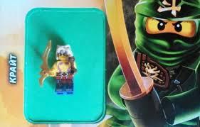 <b>Lego</b>. <b>Книги</b> со сборными фигурками Лего