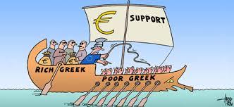 Αποτέλεσμα εικόνας για greece crisis