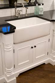 projects quot kitchen cabinet drawer base