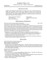 resume free perfect resume  tomorrowworld coperfect resume with qualifications and professional experience education free sample   resume   perfect