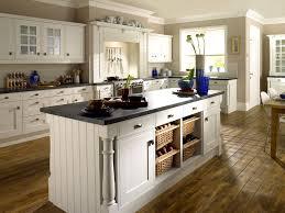 open kitchen design farmhouse: farmhouse kitchen ideas and get inspired to decorete your kitchen with smart decor
