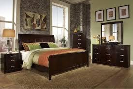 brilliant factors to consider before buying king size bedroom sets homeizy regarding bedroom furniture sets king size brilliant king size bedroom sets for brilliant king size bedroom furniture