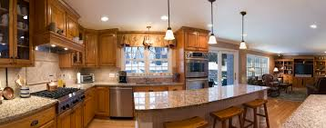 kitchen lighting design vectronstudios kitchen design area amazing kitchen lighting