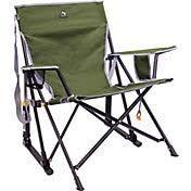 <b>Folding</b> & <b>Portable</b> Chairs