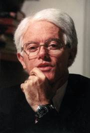 The US fund manager Peter Lynch may have been the best growth investor that ever lived. He was certainly their best writer.