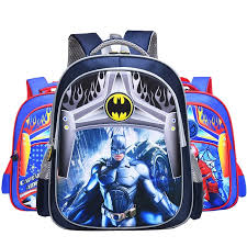 [G-151] 3D Preschool Backpack <b>Kindergarten School Bag Kitty</b> ...