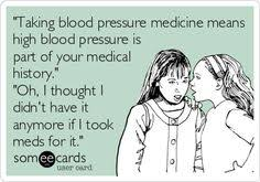 Bye Nursing School, Hello RN, BSN on Pinterest | Nurses, Nursing ...