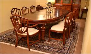 Dining Room Table With 10 Chairs Furniture Gt Dining Room Furniture Gt Table Gt Victorian Mahogany