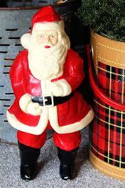 Top 40 <b>Santa Claus</b> Inspired <b>Decoration</b> Ideas - <b>Christmas</b> ...