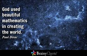 Mathematics Quotes - BrainyQuote