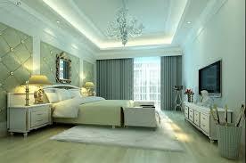 a guide in selecting the best bedroom lighting fixtures best bedroom lighting