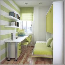 Small Bedroom For Two Furniture For Small Bedrooms Ideas Orangearts Cabinet And Bedroom