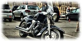 MottoVoron - <b>багажные</b> системы и защитные <b>дуги для</b> мотоцикла.