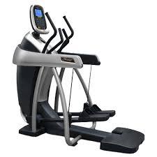 <b>Эллиптический тренажер Bronze Gym</b> CTR — купить по выгодной ...