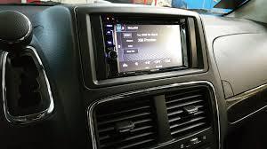 2000 dodge caravan radio wiring on 2000 images free download 2007 Dodge Radio Wiring Harness 2000 dodge caravan radio wiring 2 2007 dodge van wiring obd11 2002 dodge caravan wiring diagram 2007 dodge nitro radio wiring harness