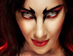google image result for bhbbottawa ca wp content uploads 2016 10 devil eyes jpg