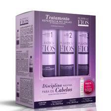 <b>Cadiveu Professional</b> Hair Brazilian Blowout/Keratin Creams for ...