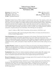 science research paper topics science essay topic political good science essay topics