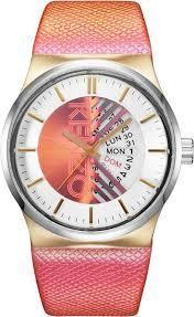 Наручные <b>часы Kenzo K0064007</b> — купить в интернет-магазине ...