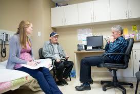sarnia palliative care distributed education western university in