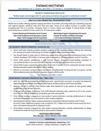 hr resume examples hr executive resume example sample sample it healthcare executive resume executive resume samples junior it project manager resume sample it director resume samples