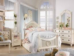 pleasant girl bedroom ikea set design interior ideas with white headboard bed and white fabric covered beautiful ikea girls bedroom