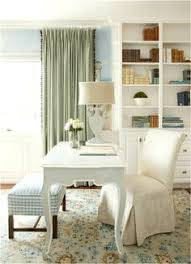 home office for women design inspiration of interiorroomand kitchen amazing home offices women
