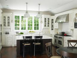 Remodelling Kitchen Kitchen Remodel Ideas Plans And Design Layouts Hgtv