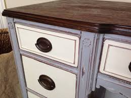 painting furniture with chalk paint 3 chalk paint furniture