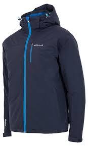 <b>Куртка лыжная</b> мужская <b>Everhill</b> TEZ16-KUMN701, размер 52-54 ...