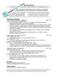 subway resume sample  subway resume sample