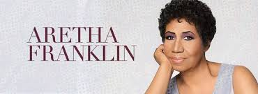 New Video: <b>Aretha Franklin</b> & <b>Royal Philharmonic</b> 'Respect' | The ...