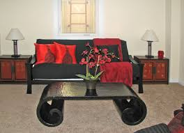 image of asian style den asian style furniture asian