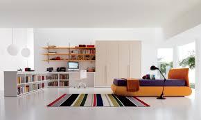 creative classic living kid interior bedroom interior furniture