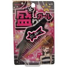Vess Comb Brush <b>расческа комбинированная со съемной</b> ручкой ...