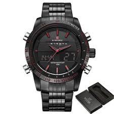 Luxury Brand NAVIFORCE <b>Men Fashion Sport Watches</b> Men&amp
