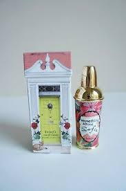 <b>Benefit Something About Sofia</b> Eau De Toilette 1.0 Oz New In Box ...