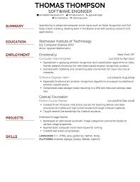 non profit resume samples job resume samples entry level nonprofit resume samples