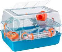«<b>Клетка ferplast</b> duna fun для <b>хомяков</b>» — Товары для животных ...