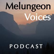 Melungeon Voices